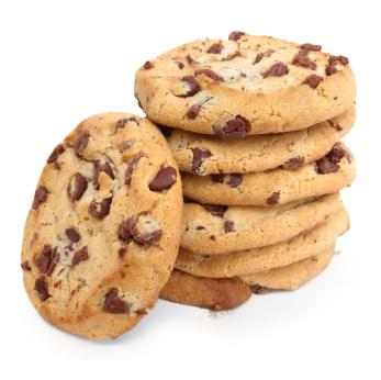 [Image: cookies.jpg]